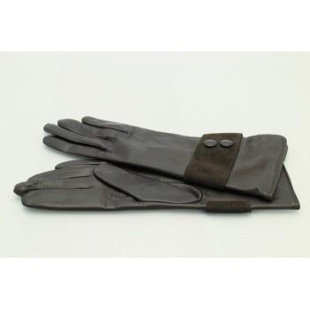 falbalas saint junien - gants femme 79,80 € Gants entiers femme