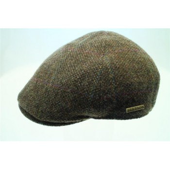casquette ronde homme