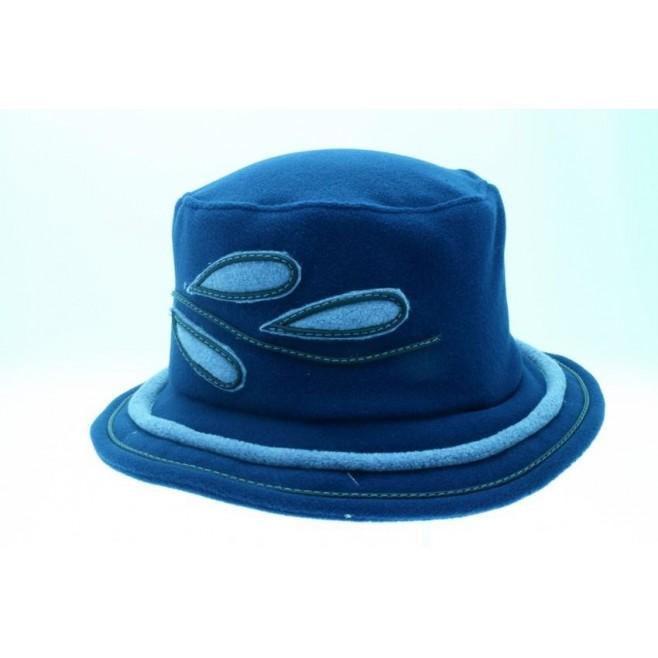 falbalas saint junien - chapeau dame 69,80 € Chapeaux femme