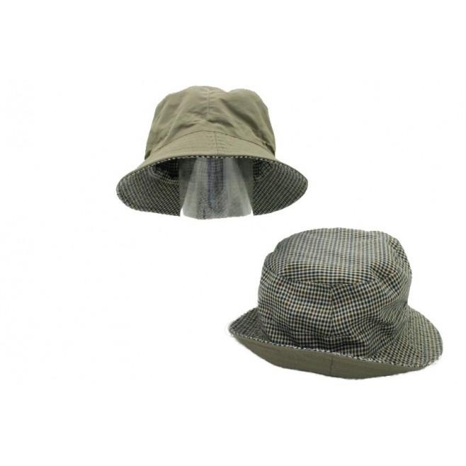 Chapeau de pluie