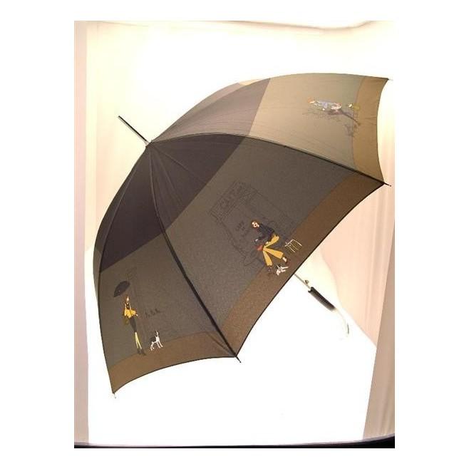 falbalas saint junien - Parapluie Femme Long 59,50 € Parapluies femme