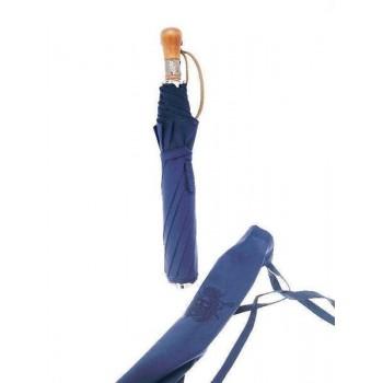 falbalas saint junien - Parapluie de Cherbourg femme, livré avec sa housse 179,50 € Parapluies femme