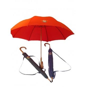 falbalas saint junien - Parapluie Cherbourg 179,50 € Parapluies femme