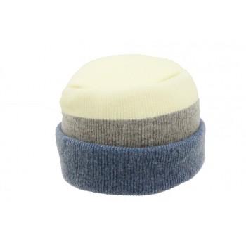 falbalas saint junien - bonnet dame 29,60 € Bonnets femme