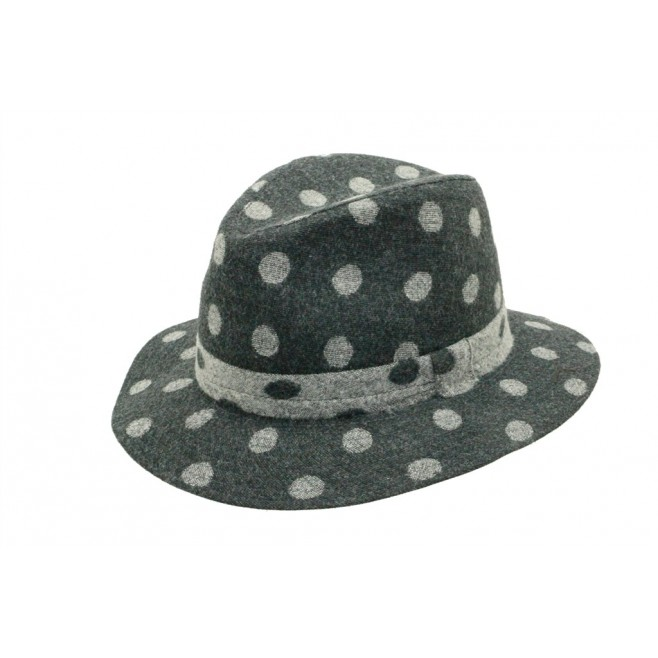 Falbalas saint junien chapeau dame TURIF
