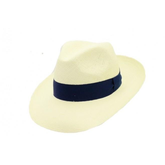 falbalas saint junien - Panama naturel 79,80 € Chapeaux homme