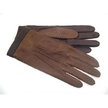 gants femmme