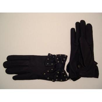 falbalas saint junien - gants entiers femme 79,30 € Gants entiers femme