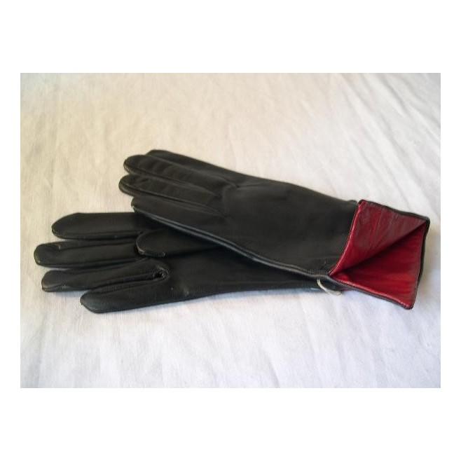 Falbalas saint junien gants femme entiers 25SI