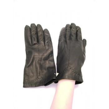 falbalas saint junien - gant entier dame 119,60 € Gants entiers femme