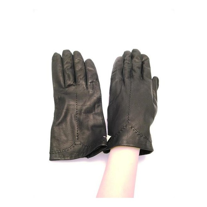 gant entier dame