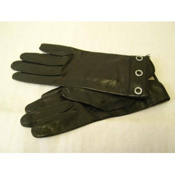 falbalas saint junien - gants femme 109,80 € Gants entiers femme