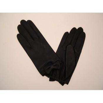 gant entier femme
