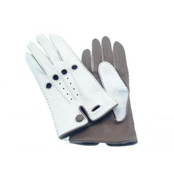 falbalas saint junien - gants entiers cerf femme 89,70 € Gants entiers femme