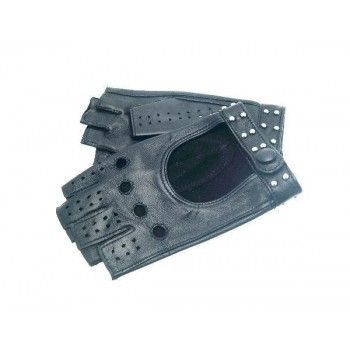 gants mit auto femme - 295PAND - 69,40 € - Falbalas st junien