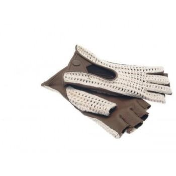gants mit auto femme