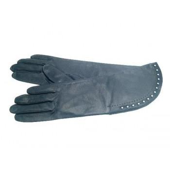 gants nappa femme