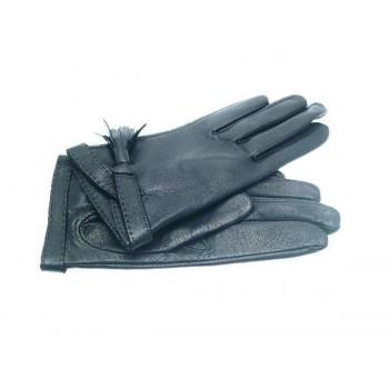falbalas saint junien - gants femme 74,10 € Gants entiers femme