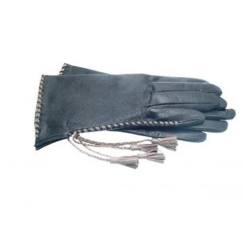 falbalas saint junien - gants femme 79,70 € Gants entiers femme