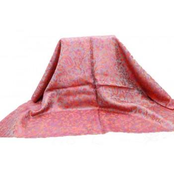 falbalas saint junien - Etole Soie 74,80 € Etoles femme