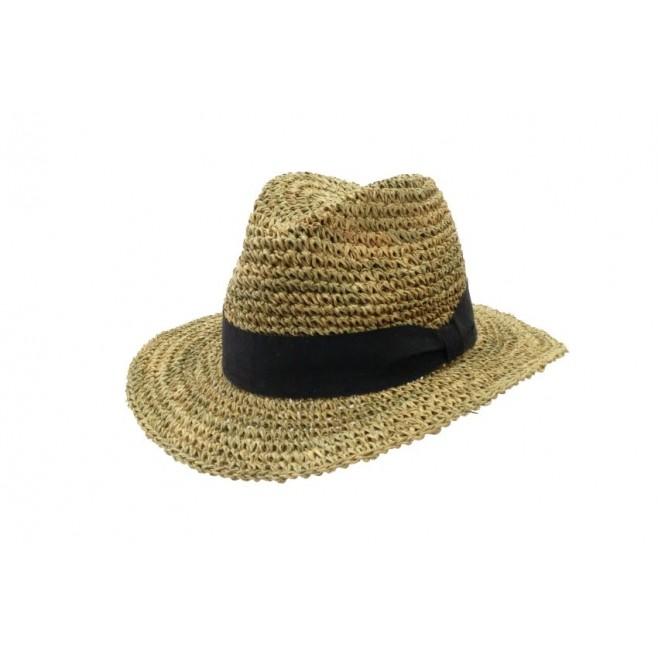 falbalas saint junien - chapeau mixte 34,50 € Chapeaux femme
