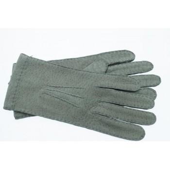 gant femme