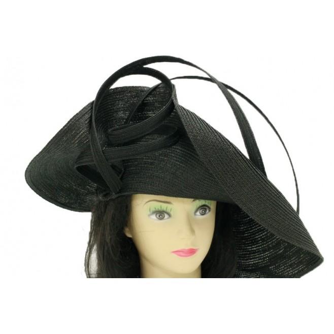 falbalas saint junien - chapeau dame 230,00 € Chapeaux femme