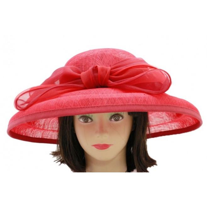falbalas saint junien - chapeau dame 139,70 € Chapeaux femme