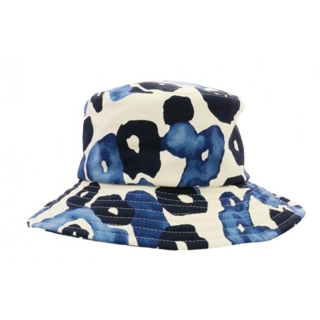 falbalas saint junien - chapeau femme tissu 69,90 € Chapeaux femme