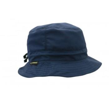 falbalas saint junien - Chapeau mixte GORE TEX, imperméable 74,60 € Chapeaux homme