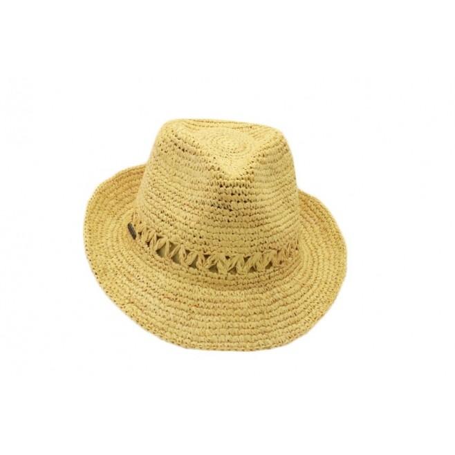 falbalas saint junien - chapeau dame 59,70 € Chapeaux femme