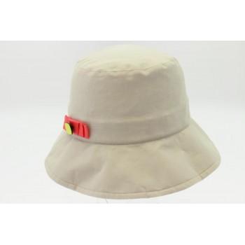 falbalas saint junien - chapeau dame 49,10 € Chapeaux femme