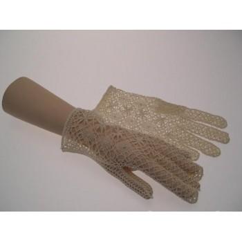 gant femme cérémonie - FUSEAUGANT - 39,80 € - Falbalas st junien
