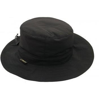 Falbalas saint junien chapeau homme 66219109