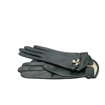 gants femme