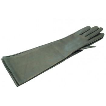 gants nappa soiree