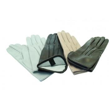gants femme entiers