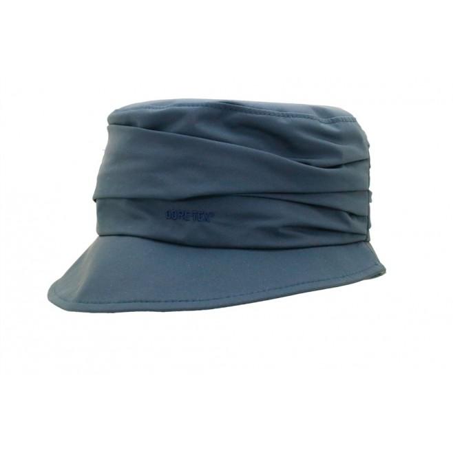 falbalas saint junien - Chapeau de pluie en GORE TEX 69,90 € Chapeaux femme