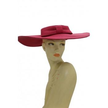 falbalas saint junien - Cérémonie Femme 149,40 € Chapeaux femme