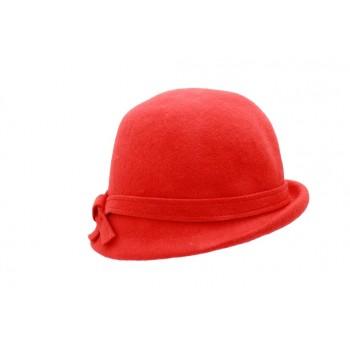 Chapeau Femme Cloche
