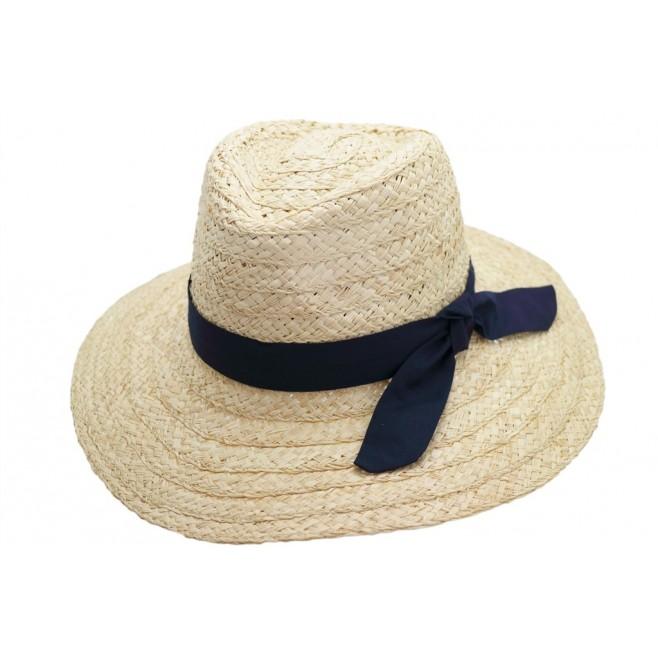 falbalas saint junien - Chapeau de soleil Femme 29,90 € Chapeaux femme