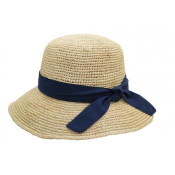Chapeaux femme Chapeau de soleil Femme Falbalas saint junien