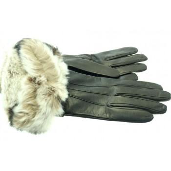falbalas saint junien - gants entiers dame 169,20 € Gants entiers femme