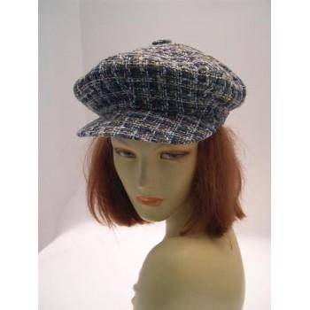 falbalas saint junien - casquette dame 74,70 € Casquettes Rondes femme