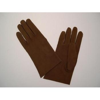 gant femme saumur