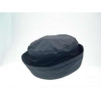 chapeau femme pluie