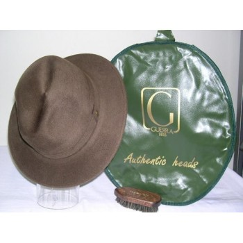 falbalas saint junien - chapeau homme cachemire 149,00 € Chapeaux homme