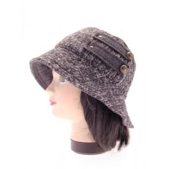 falbalas saint junien - chapeau dame 49,40 € Chapeaux femme