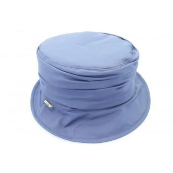 Falbalas saint junien chapeau dame 60389098