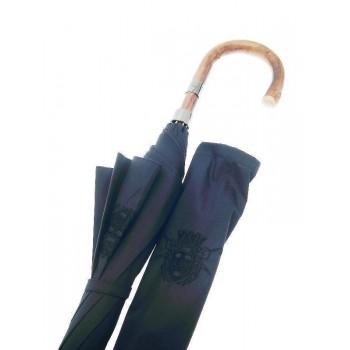 falbalas saint junien - Parapluie Cherbourg 245,00 € Parapluies homme
